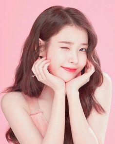 Korean Actresses, Korean Actors, Cute Korean Girl, Asian Girl, Kpop Girl Groups, Kpop Girls, Iu Twitter, Asian Short Hair, Eun Ji