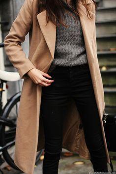 Fall fashion #ootd