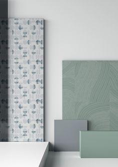 Furniture, Interior Design Mood Board, Interior, Wallpaper, Print Design, Bathroom Wall Decor, Home Decor, Interior Design, Prints