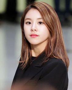 TWICE - Chaeyoung [#손채영]