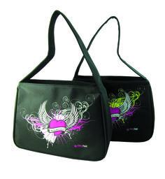 Custom Order Shoulder Bag from Greater China