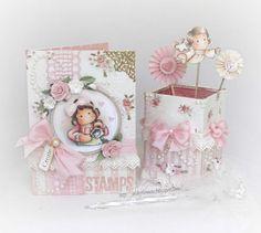 FWAB+Stamping+Tilda+Fav+Stamps+-+Jodie+from+Oz.jpg (1394×1247)