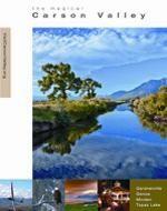 TravelGuidesFree.com: Nevada Free Brochures