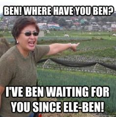 New funny memes cant stop laughing tagalog Ideas Pinoy Jokes Tagalog, Memes Pinoy, Filipino Memes, Filipino Funny, Tagalog Quotes, Bisaya Quotes, New Funny Memes, Memes Funny Faces, Fun Funny
