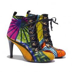 custom made boots