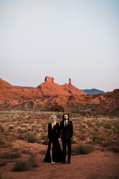 moab desert elopement inspiration with ray weston windy southwest elopement moab utah intimate wedding and elopement photographer Wedding Photography Tips, Couple Photography, Creative Photography, Photography Books, Camping Photography, Photography Camera, Rever Mariage, Photo Couple, Elopement Inspiration