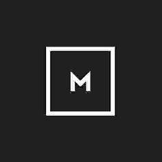 BASIC™ | A Brand & Web Design Agency