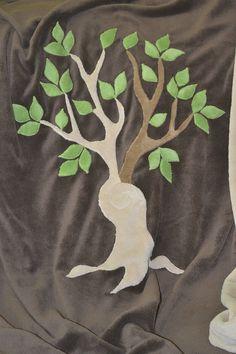 Moose Art, Outdoor Blanket, Animals, Amigurumi, Animales, Animaux, Animal, Animais