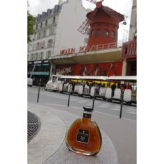 Look forward to spending a night in #MoulinRouge ! Charm of #Paris ! Have you been there ?