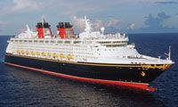 i love the Disney Cruise!!(: Best Cruise of my life!!