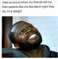 """Sometimes I just look up like, """"Haha I see you. You got a sense of humor. Faith Quotes, True Quotes, Bible Quotes, Funny Quotes, Funny Memes For Him, Qoutes, Funny Christian Memes, Christian Humor, Christian Life"""