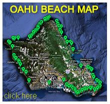 Awesome site with pretty much every beach location description of