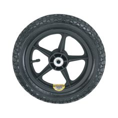 In Tire Size Chart