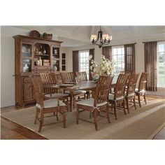 Best Of Kincaid Cherry Furniture