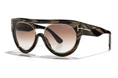 "Sunglasses 2015 Trend | Trend Up "" New In – Round Sunglasses """