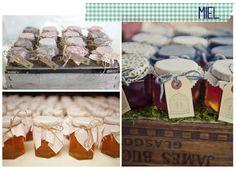 Regalos para los invitados de tu boda   Love Chocolate and Weddings