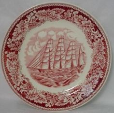 toile pattern dinnerware | Red toile dinnerware Dinnerware \u0026 Serveware | Bizrate  sc 1 st  Pinterest & Jay Willfred BUNNY TOILE Square Lunch Plate C 5933929 | Toile Jay ...