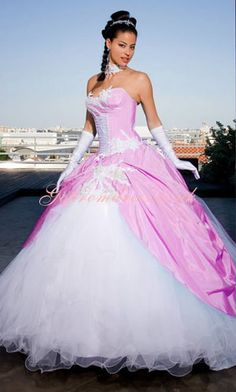 Blue quinceanera dress up games