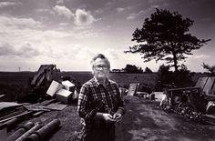 Jopie Huisman ( autodidacte Nederlandse kunstschilder en tekenaar)