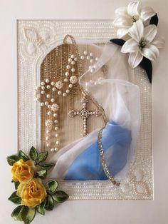 Gallery - etsuko-narita ページ! Pearl Necklace, Pearls, Fashion, Haute Couture, String Of Pearls, Moda, Beaded Necklace, La Mode, Fasion