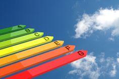 Einfache Stromspartipps für den Alltag. So kann man zur jederzeit Stromkosten sparen!