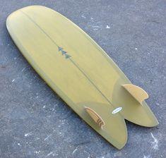 surfboards, surfcraft, surf, surfing, bodysurfing, bodysurf, paipo, belly board,