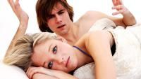 Sex can make people feel pleasurable and apparently, you can have as many sex activities as you like. However, if you find that you are skipping meals to go for a quick romp in the sheets, you shou…http://medicalhelps.pw/effect-of-too-much-sex/