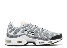 uk availability 02603 dd15c Nike Running - Nike   Flight Club. Air Max ...