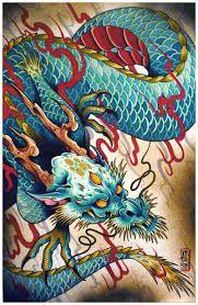 Resultado de imagen para tatuajes japoneses plantillas
