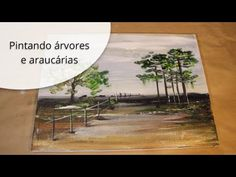 Terra Verde, Youtube, Custom Paint, Floral Watercolor, Drawing Tutorials, Canvas Art, Craft, Artists, Acrylic Paintings