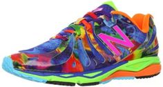 New Balance Women's W890 Alpha Running Shoe,Blue Multi,5 B US New Balance,http://www.amazon.com/dp/B009RK6JHW/ref=cm_sw_r_pi_dp_dbUIrb1TD9FMACG2