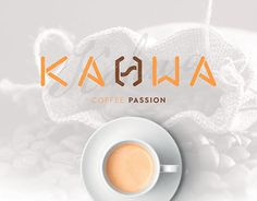 "Check out new work on my @Behance portfolio: ""Kahwa - coffee passion. Bar Caffetteria"" http://be.net/gallery/53033453/Kahwa-coffee-passion-Bar-Caffetteria"