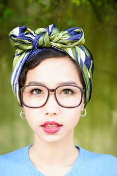 d8a3c6f484 Vintage Over Size Square Shape Eyeglasses new by hisandhervintage 1990s