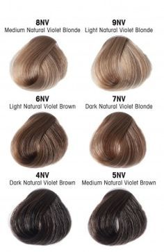 Lanza Hair Color Gluten Free Lanza Hair Color Hair Color Hair Styles 2017
