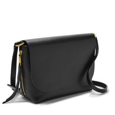 Shop a great selection of Fossil Fossil Maya Small Flap Crossbody Bag. Find new offer and Similar products for Fossil Fossil Maya Small Flap Crossbody Bag. Fall Handbags, Handbags On Sale, Black Handbags, Luxury Handbags, Purses And Handbags, Popular Handbags, Cheap Handbags, Popular Purses, Celine Handbags