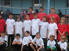FC Chuderov