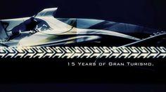 GT6 Concept Movie #1 2013 Silverstone