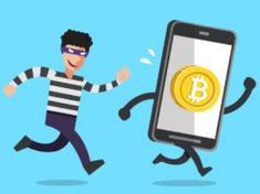 This digital currency launched in 2015 is predicted to surpass Bitcoin and may be the cryptocurrency of the future. Find Wifi Password, Best Way To Invest, Bitcoin Transaction, Saving For Retirement, Blockchain Technology, Starting Your Own Business, Financial Goals, Cryptocurrency, Being Used