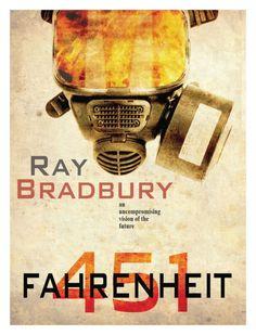 La Turchia di questi giorni non è certo lo scenario che lo scrittore Ray Bradbury- scomparso qualche giorno fa-  aveva discritto in 'Fahrenheit 451′, celebre romanzo in cui i libri sono proibiti e i pompieri li bruciano pubblicamente dopo averne arrestati i possessori.