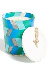 Illume 'Boho - Large' Jar Soy Candle