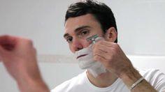 Wet Shaving Tips for Double Edge Razors