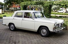Morris Oxford, Vintage Cars, Cool Cars, Classic Cars, British, Van, Vehicles, Google Search, Vintage Classic Cars