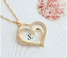 S Letter Images, Alphabet Images, Alphabet Wallpaper, Name Wallpaper, S Alphabet, Alphabet Design, Stylish Letters, Love Heart Images, Disney Princess Frozen