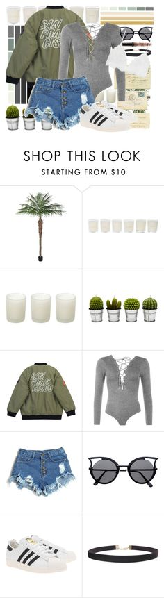 """""""Favorite 2016 Fashion Trend #besttrend2016 // tb saga by tyler joseph"""" by lisajorlen ❤ liked on Polyvore featuring Orla Kiely, Casa Couture, Billabong, Chicnova Fashion, WearAll, adidas Originals, Humble Chic, Serendipity and besttrend2016"""