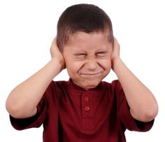 Asperger Syndrome and Sensory Processing Disorder SPD