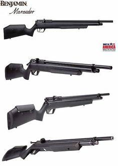 541 Best Air guns images in 2019   Guns, Air rifle, Weapons