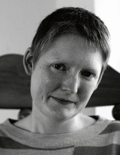 (Connacht Tribune) ME sufferer outlines reality of debilitating illness