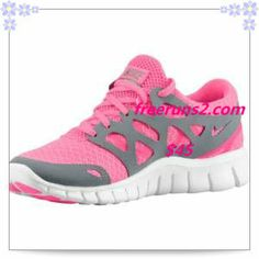 #topfreerun2 com offer great #nike #frees for 50% off!      #discount #nike #frees run 2