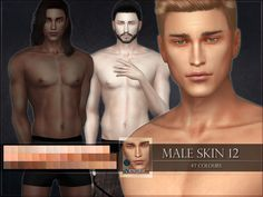 The Sims 4 Skin, Sims 4 Collections, Sims4 Clothes, Nose Mask, Sims Community, Sims 4 Cc Finds, Sims Resource, Sims Mods, Cannoli