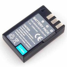 2 x Premium EN-EL9 / EN-EL9A Compatible Battery for Nikon D40 / D40x / D60 Digital SLR Camera - http://slrscameras.everythingreviews.net/9551/2-x-premium-en-el9-en-el9a-compatible-battery-for-nikon-d40-d40x-d60-digital-slr-camera.html